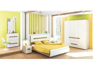 Как выбрать спальный гарнитур