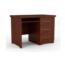 Письменный стол Dreamline, цвет - груша, стиль - классика