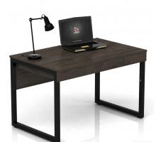 Письменный стол LOFT1200, цвет - амберг, стиль - современный