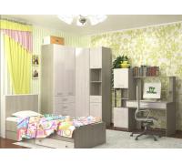 Набор детской мебели Витамин-8 (Вита)