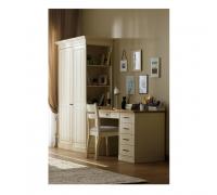 Коллекция детской мебели Дания new